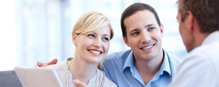 Mortgage Protection and Inheritance Tax for Cohabiting Couples