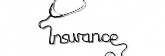 Health Insurance: Frequently Asked Questions